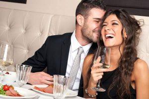 4 razões para você fazer da intimidade um artigo de luxo e não de liquidação