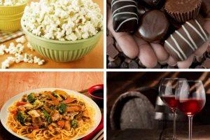 7 alimentos que são melhores do que você imagina 1