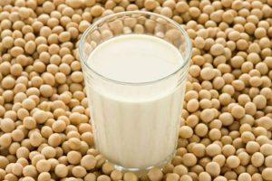 Alimento com fama de ser saudável pode destruir a tireoide e causar doenças graves