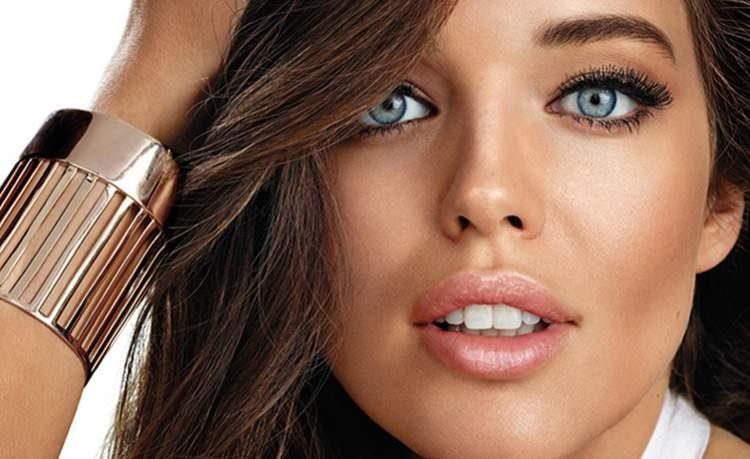 Cientistas criam uma maneira segura de bronzear a pele sem sol