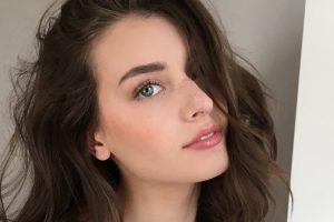 Estudo revela a maquiagem que os homens mais gostam de ver nas mulheres