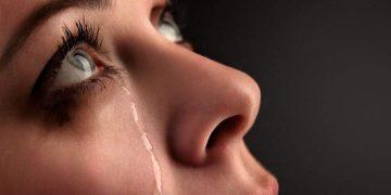 Como amenizar a dor da perda