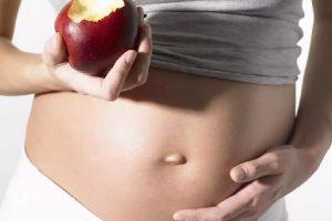 Dicas para perder barriga depois do parto