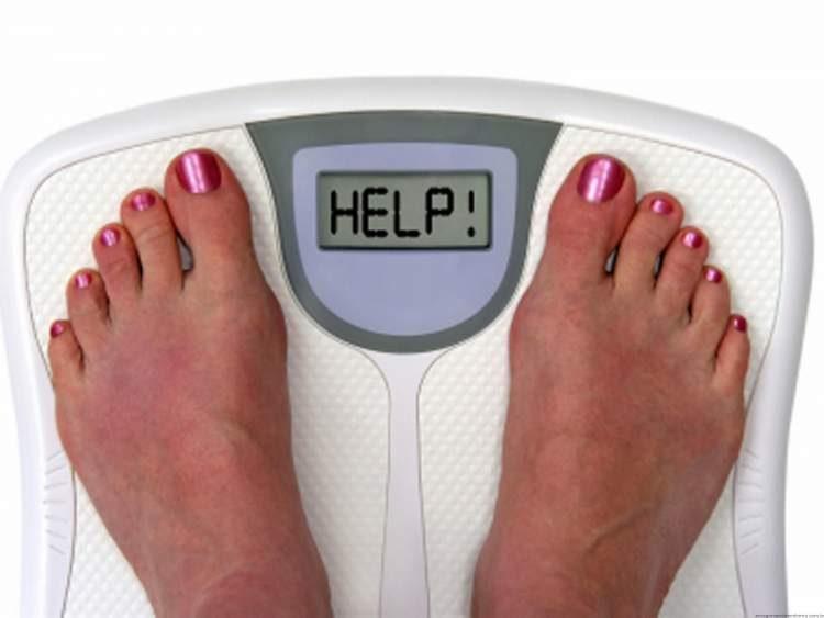 Evite o sobrepeso para evitar a demência ou o mal de Alzheimer