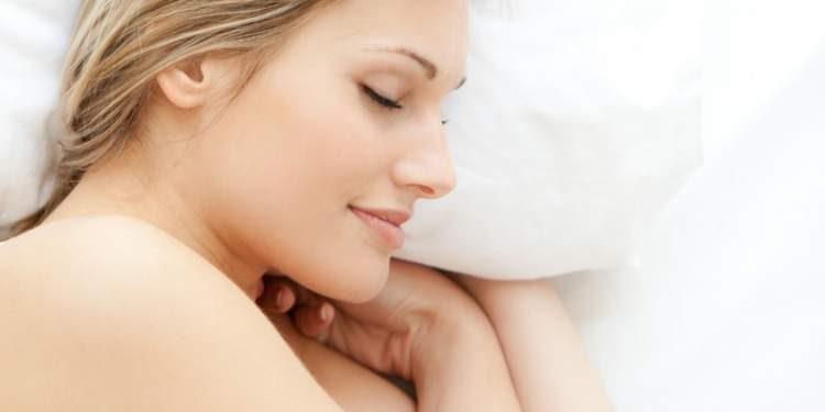 Mantenha o sono em dia para evitar a demência ou o mal de Alzheimer