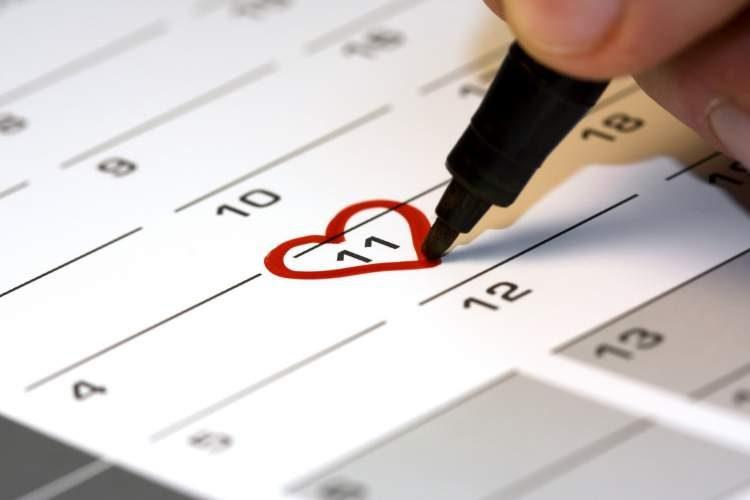 Saiba como planejar um casamento ao ar livre