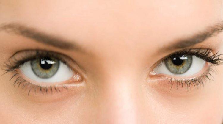 Sinais nos olhos que podem indicar um problema de saúde