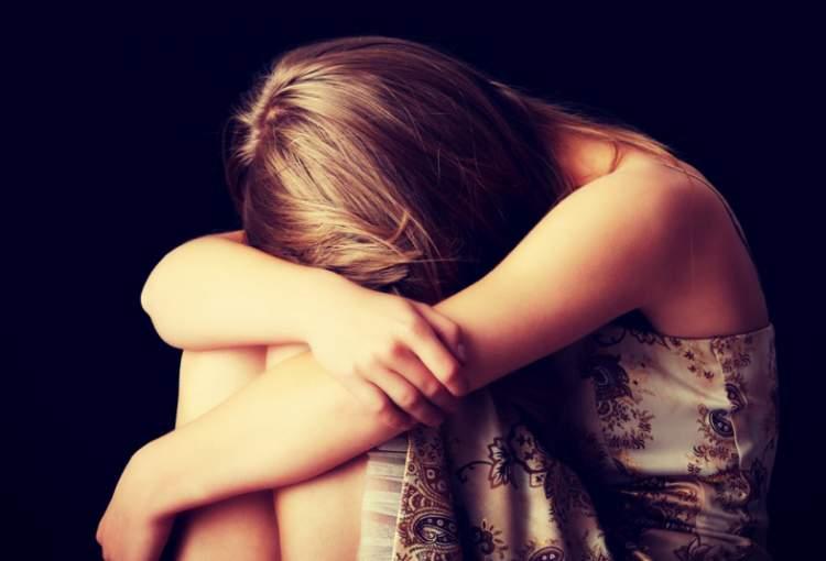 Sinais de que você está com depressão e não sabia