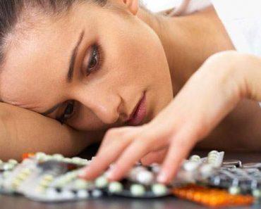 Trate a depressão para evitar a demência e o Mal de Alzheimer