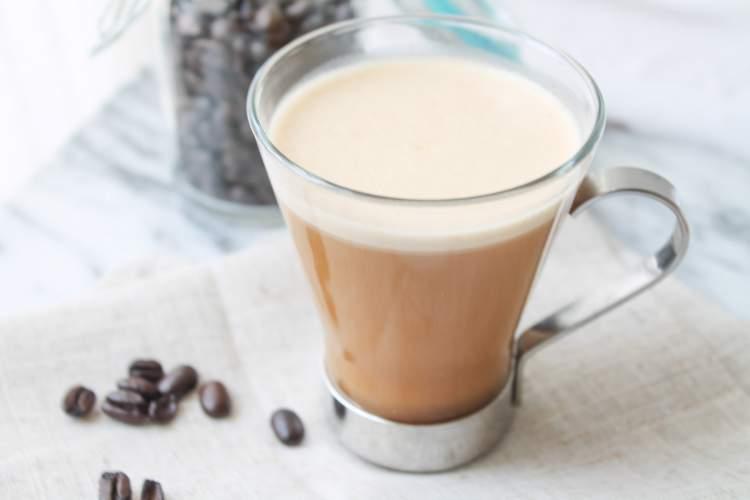 BulletProof Coffee ajuda a perder peso