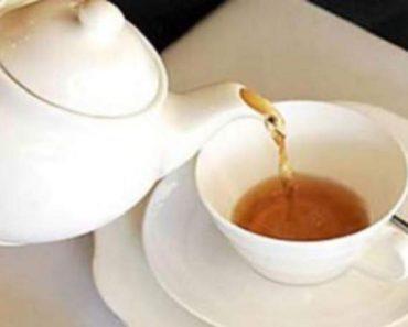 Chá de cominho emagrece e reduz colesterol e triglicerídeos: saiba como fazer