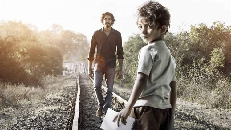 Lion é um dos filmes adicionados recentemente na Netflix que valem 5 estrelas