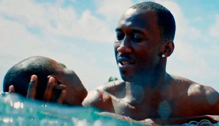 Moonlight é um dos filmes adicionados recentemente na Netflix que valem 5 estrelas