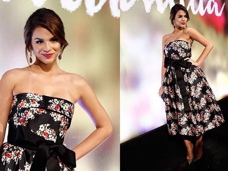 Os looks mais incríveis de Bruna Marquezine