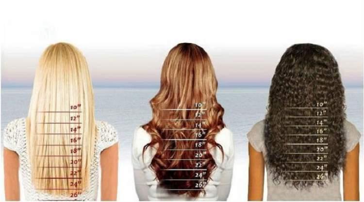 Seu cabelo demora muito para crescer? Saiba os motivos e o que fazer para solucionar o problema!
