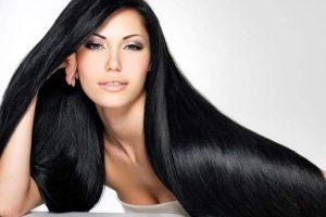 Como estimular o crescimento dos cabelos