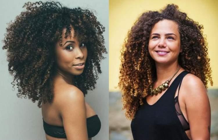 Conheça a tendência de corte de cabelo 2018