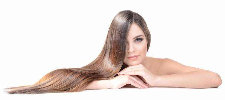 As melhores receitas caseiras para estimular o crescimento dos cabelos