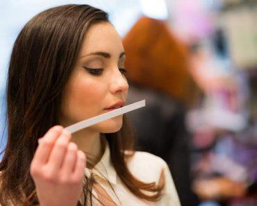 Conheça os perfumes femininos com notas de chocolate que irão te deixar cheirosa e sexy