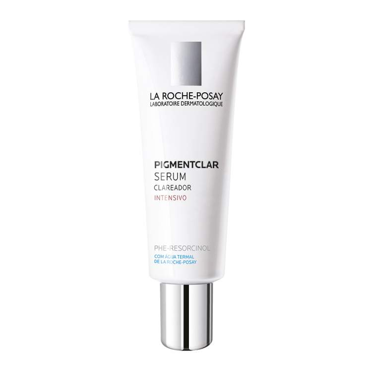 Pigmentclar Serum 20 ml (antimanchas) da La Roche-Posay