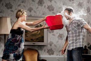 Erros fatais que podem destruir um relacionamento
