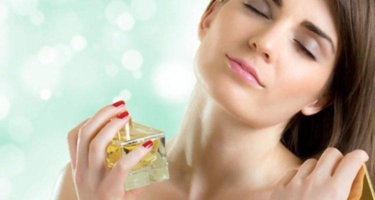 Saiba como escolher o perfume que combina mais com seu estilo