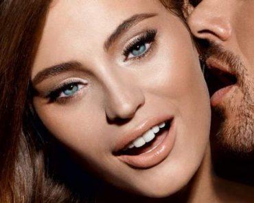 Descubra qual é o tipo de maquiagem que mais seduz os homens