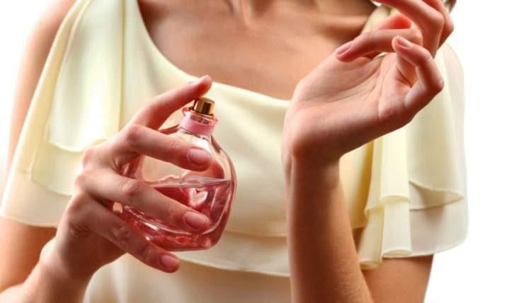 Descubra qual perfume combina mais com seu estilo