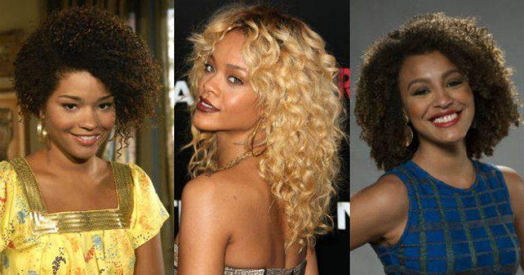 5 dicas de ouro para disciplinar o cabelo crespo e cacheado