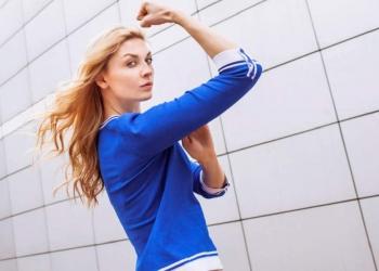 Maus hábitos que você deve eliminar para ser uma pessoa autoconfiante