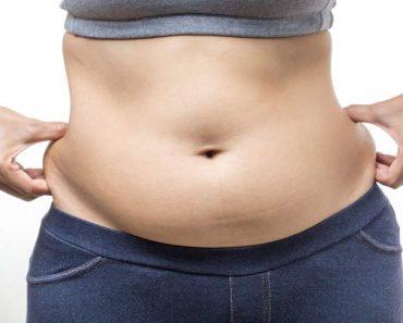 Saiba como queimar gordura sem fazer exercícios