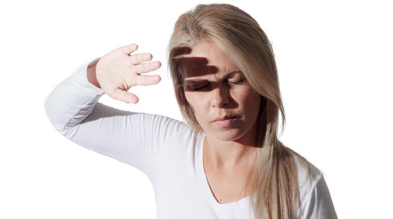 sintomas da enxaqueca que não tem nada a ver com dor de cabeça