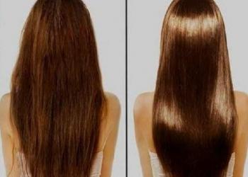 Aprenda fazer condicionador caseiro para dar maciez e brilho aos cabelos