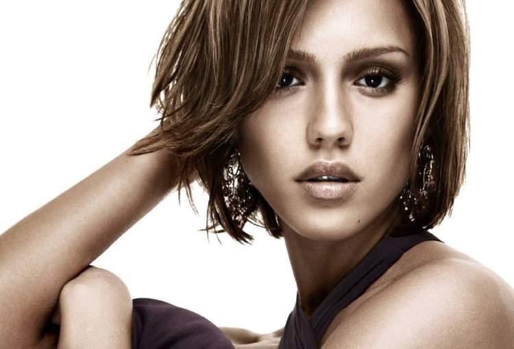 Chanel entre os cortes de cabelo indicados para mulheres acima de 35 anos de idade