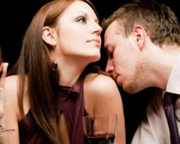 5 coisas que seu perfume pode revelar sobre você