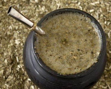 Como consumir a erva-mate para perder peso