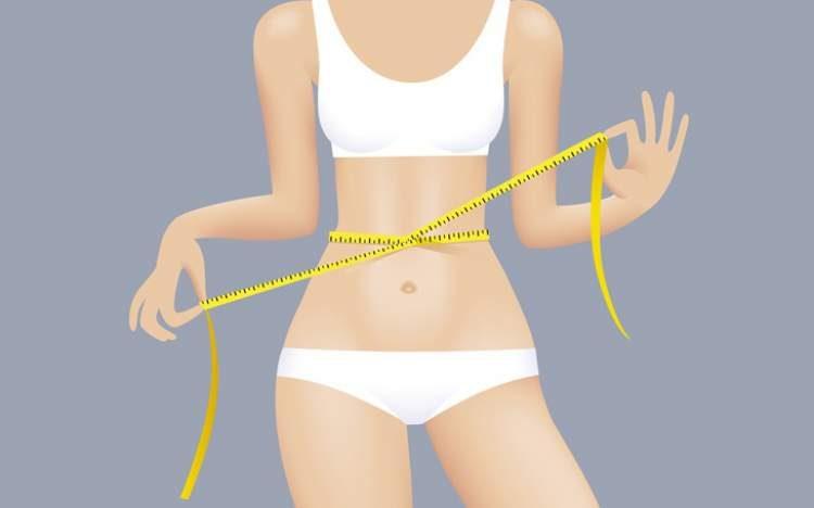 Confira 10 dicas para perder barriga e queimar gordura localizada rápido