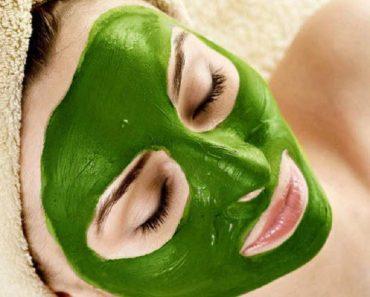 Receita caseira para acabar com as manchas na pele do rosto