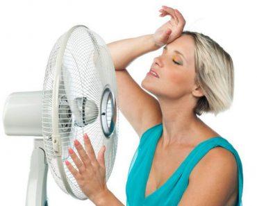 5 sinais que avisam que a menopausa está chegando