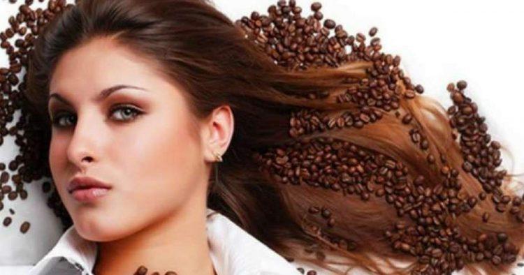 Café acelera o crescimento dos cabelos? Mito ou verdade?