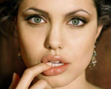 Dicas para deixar seus lábios mais sedutores