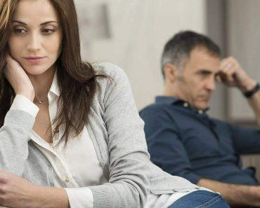 Hábitos que estão enfraquecendo o seu relacionamento