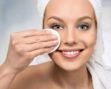 Como manter a pele linda após os 25 anos
