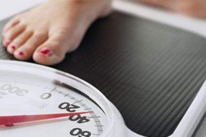 Como perder peso todos os dias