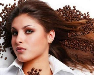 Descubra se o café acelera o crescimento do cabelo