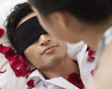 Foque no romance para reconquistar seu companheiro como a primeira vez