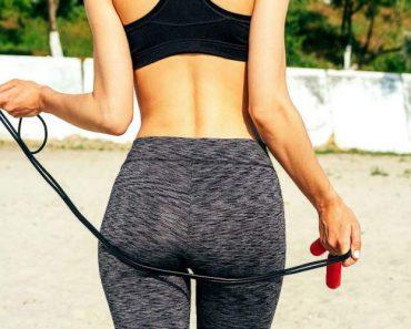 Melhores exercícios para levantar o bumbum