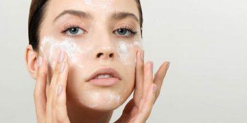 Sabonete caseiro para remover manchas na pele