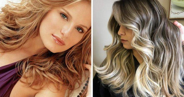 Veja como salvar seu cabelo com luzes ou mechas do ressecamento!