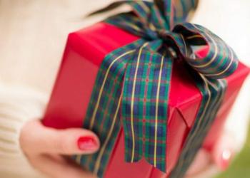 Dicas de presente para o Natal